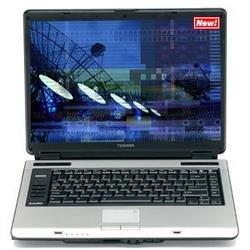 Nuevos Toshiba A105