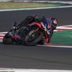 Foto 59 de 77 de la galería aprilia-rsv4-2021-1 en Motorpasion Moto