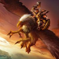 La duración de las partidas de la demo de World of Warcraft Classic no podrán exceder los 60 minutos antes de ser desconectado