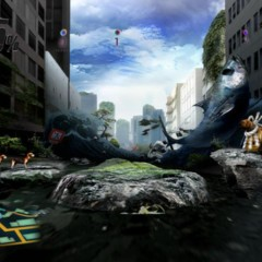 Foto 4 de 12 de la galería 311010-tokyo-jungle en Vida Extra