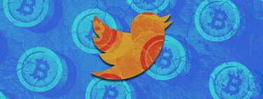 """Jack Dorsey, CEO de Twitter, afirma que el bitcoin será una """"gran"""" parte en el futuro de la red social: esto es lo que ha contado"""
