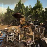 En Ark: Survival Evolved será fundamental construir y crear tu propia base, con estos consejos te será más fácil