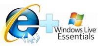 Beta de Internet Explorer 9 saldrá el 15 de septiembre, nueva beta de Live Essentials la próxima semana