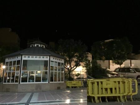 Noche1