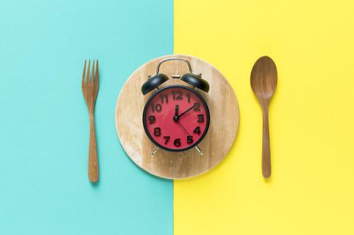 Mi experiencia con el ayuno intermitente: así es como ha cambiado mi cuerpo y mi relación con la comida