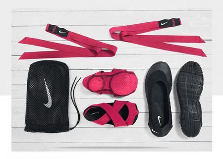 Nike-Studio-Wrap-Pack