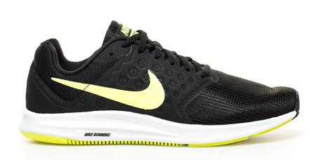 Super Week de eBay: Nike Downshifter por 35,99 euros con envío gratis