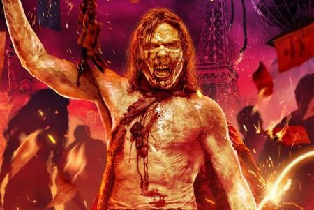 Lugares inexplorados del cine de zombies: escenarios y posibilidades pendientes en el género tras 'Ejército de los muertos'
