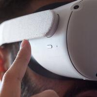 Un investigador afirma haber logrado el jailbreak en el Oculus Quest 2, y se puede llevar una recompensa de 10.000 dólares