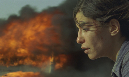 Añorando estrenos: 'Incendies' de Denis Villeneuve