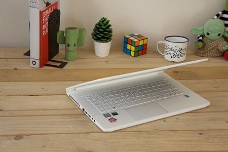 Acer Conceptd 7 Diseno