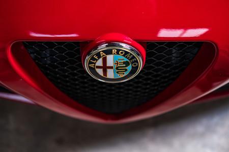 Alfa Romeo podría estar cerca de desaparecer por sus malas ventas