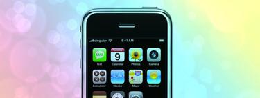 Así era trabajar para el iPhone original: ante todo, secretismo obsesivo
