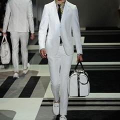 Foto 3 de 15 de la galería gucci-primavera-verano-2010-en-la-semana-de-la-moda-de-milan en Trendencias Hombre