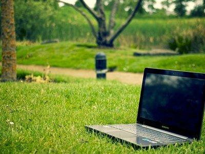 Mucha demanda para tan poca oferta: ¿por qué escasean los perfiles tecnológicos?