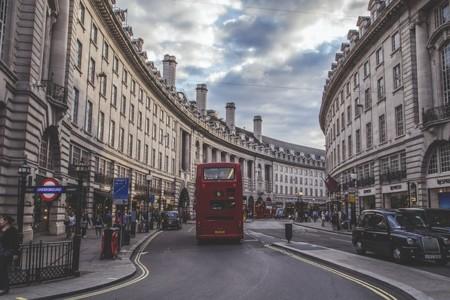 Las seis cosas que debes hacer en tu primera visita a Londres