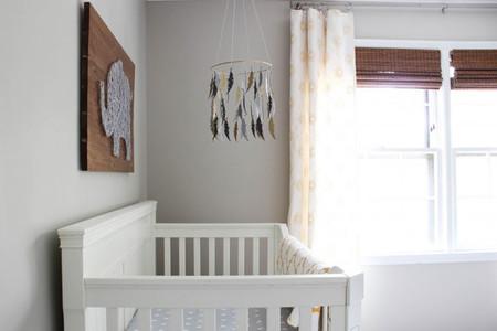 Habitacion Bebe 5