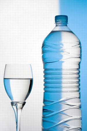 agua-mineral.jpg