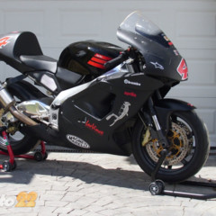 Foto 6 de 22 de la galería transformille en Motorpasion Moto
