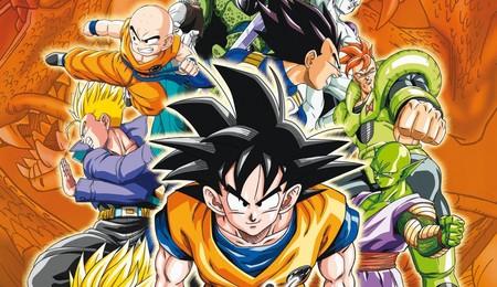 Super Dragon Ball Z: la explosiva fusión entre la lucha arcade y el manga de Akira Toriyama