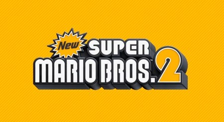 ¡Qué buena pinta tiene 'New Super Mario Bros 2' en su nuevo trailer de lanzamiento!