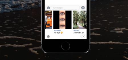 KeyFeed: porque Instagram también tiene derecho a colarse en nuestros teclados de iOS