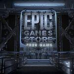 La Epic Games Store gastó en 2020 más de 400 millones en acuerdos y juegos gratis, pero aseguran que es necesario para ser rentable