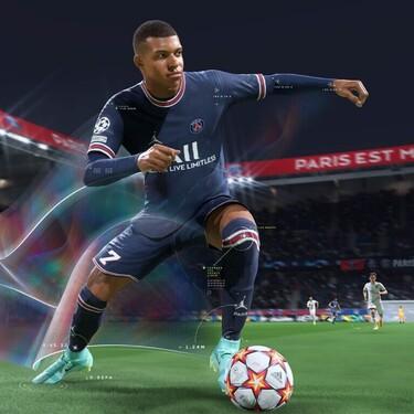 ¿Necesita EA la marca FIFA? Estos son los pros y los contras del rebranding más importante de los videojuegos deportivos