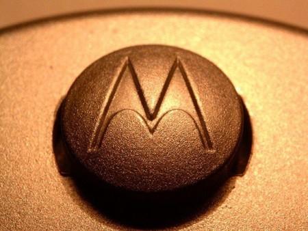 Lenovo podría presentar el nuevo Moto M el próximo 8 de noviembre