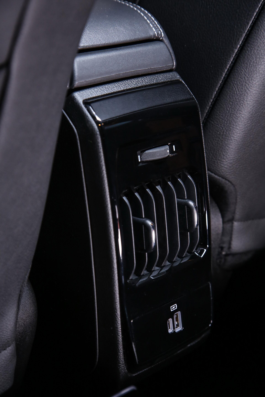 Foto de Jeep Compass 2022 (54/59)