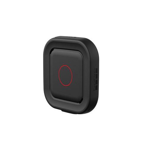 Remo (control remoto activado por voz y sumergible) GoPro HEROE5
