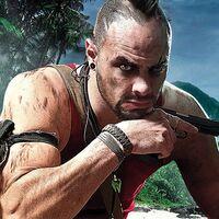 Far Cry 3 se puede descargar gratis en PC: aprovecha para enamorarte de aquí a que llegue FC6
