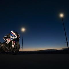 Foto 50 de 153 de la galería bmw-s-1000-rr-2019-prueba en Motorpasion Moto