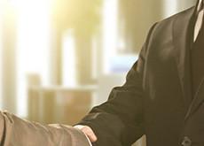 Los siete pecados capitales de los negocios: la soberbia (VII)