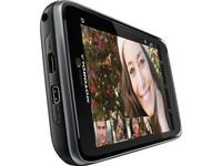 Llega a México el Motorola Atrix HD de la mano de Nextel