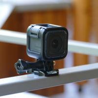 Meerkat se alía con GoPro para que retransmitas contenido desde sus cámaras directamente