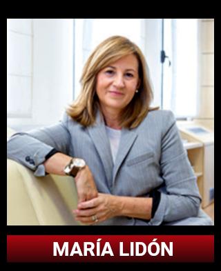 Maria Lidon Dgt