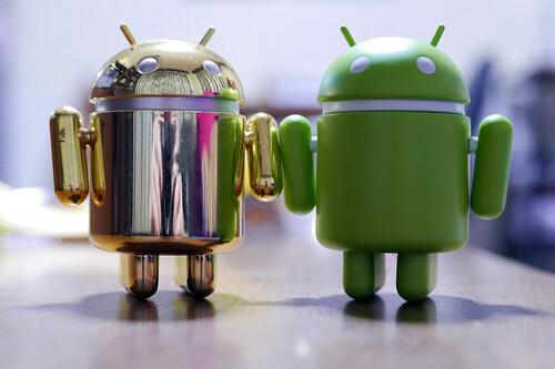 12 funciones poco conocidas de Android que pueden resultar muy útiles