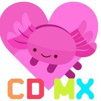 Los emojis de Ciudad de México llegan en forma de stickers y con al clásico problema de privacidad de todos los teclados