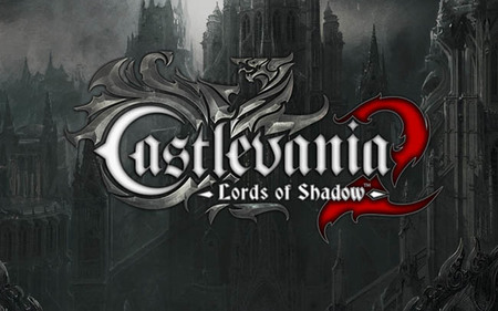 'Castlevania: Lords of Shadow 2' no llegará a Wii U por falta de recursos