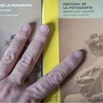 Ha muerto Marie Loup Sougez, autora de una de las mejores obras de 'Historia de la fotografía'