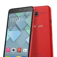Alcatel One Touch Idol S y Idol Mini, los veremos en el IFA