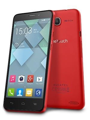 Alcatel One Touch Idol S y Idol Mini, los veremos en el IFA
