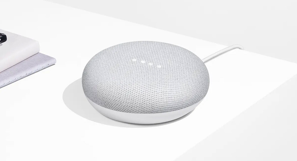 How to make voice calls with Google Home and from Duo to your Google Home