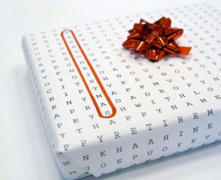 Papel de regalo para múltiples celebraciones y ocasiones