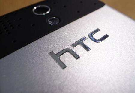 """HTC sufre la primera caída de beneficios en dos años y pone en marcha """"Studio"""""""