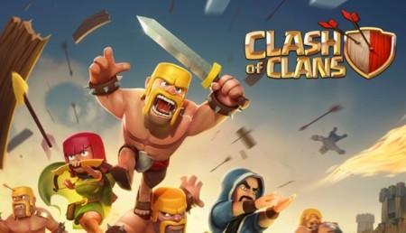Clash of Clans: las claves para que un juego de iOS te mantenga enganchado durante meses
