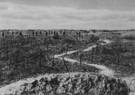Somme27
