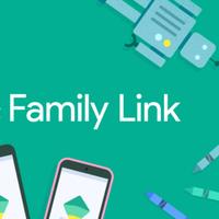 Family Link ya está disponible en España, llega el control paterno remoto de Google
