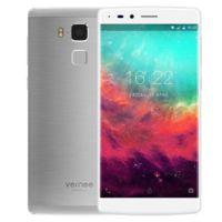 Smartphone Vernee Apollo Lite por 181,99 euros y envío gratis